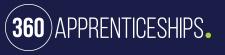 360 Apprenticeships logo