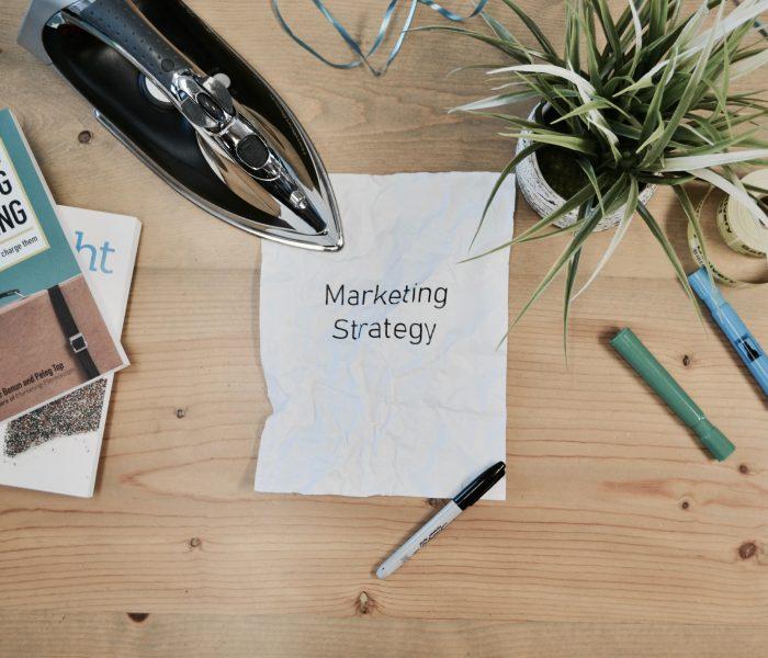 Why hire a Digital Marketing Apprentice?