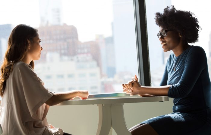 How to prepare for a successful interview